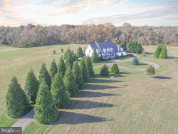 Photo of 15 Knight House ROAD, Earleville, MD 21919 (MLS # MDCC166818)