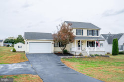 Photo of 125 Maryland DRIVE, Earleville, MD 21919 (MLS # MDCC166942)