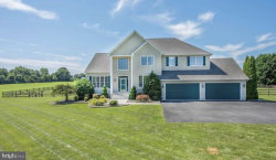 Photo of 190 Cullen DRIVE, Earleville, MD 21919 (MLS # MDCC171090)