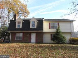 Photo of A Ruston PLACE, Unit 43-K, Waldorf, MD 20602 (MLS # MDCH141126)