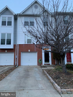 Photo of 9856 Moffit PLACE, Waldorf, MD 20603 (MLS # MDCH141162)