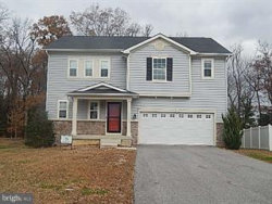Photo of 12238 Goldstone COURT, Waldorf, MD 20601 (MLS # MDCH141586)