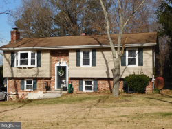 Photo of 7473 Robin ROAD, La Plata, MD 20646 (MLS # MDCH148970)