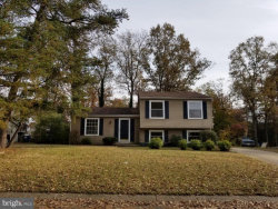 Photo of 4428 Quillen CIRCLE, Waldorf, MD 20602 (MLS # MDCH148972)