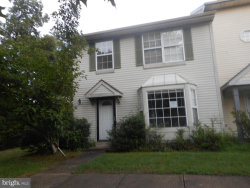 Photo of 6172 Sea Lion PLACE, Waldorf, MD 20603 (MLS # MDCH150928)