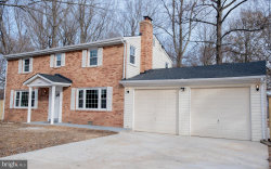 Photo of 9020 Holly AVENUE, Waldorf, MD 20601 (MLS # MDCH150948)