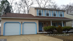 Photo of 6152 Humpback Whale COURT, Waldorf, MD 20603 (MLS # MDCH194032)