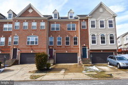 Photo of 4932 Olympia PLACE, Waldorf, MD 20602 (MLS # MDCH194094)