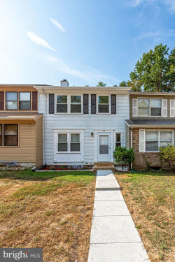 Photo of Westdale DRIVE, Unit 214, Waldorf, MD 20601 (MLS # MDCH205848)