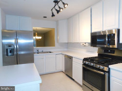 Photo of 8441 Gauntlet PLACE, White Plains, MD 20695 (MLS # MDCH211430)