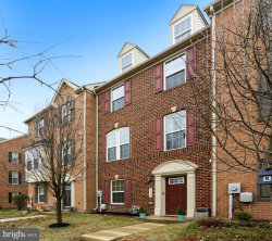Photo of 5424 Doubleday LANE, Waldorf, MD 20602 (MLS # MDCH211588)