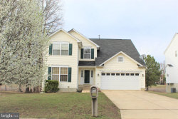Photo of 5307 Sea Raven COURT, Waldorf, MD 20603 (MLS # MDCH213726)