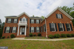 Photo of 16579 Antler PLACE, Hughesville, MD 20637 (MLS # MDCH213920)