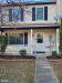 Photo of 380 Trefoil PLACE, Waldorf, MD 20601 (MLS # MDCH219322)