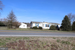 Photo of 11580 Holly ROAD, Ridgely, MD 21660 (MLS # MDCM120896)