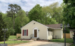 Photo of 3427 Holland DRIVE S, Federalsburg, MD 21632 (MLS # MDCM122214)