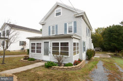 Photo of 505 Old Denton ROAD, Federalsburg, MD 21632 (MLS # MDCM122218)