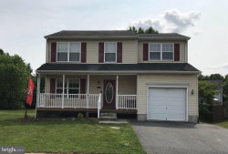 Photo of 407 Wood Duck DRIVE, Greensboro, MD 21639 (MLS # MDCM122416)