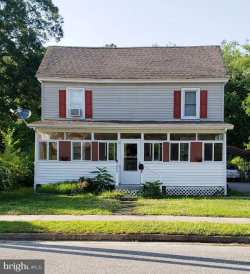 Photo of 209 Academy AVENUE, Federalsburg, MD 21632 (MLS # MDCM122450)
