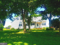 Photo of 4071 White ROAD, Federalsburg, MD 21632 (MLS # MDCM122494)