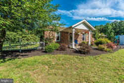 Photo of 13822 Drapers Mill ROAD, Greensboro, MD 21639 (MLS # MDCM122524)