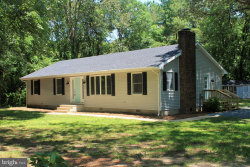 Photo of 2732 Owens DRIVE, Federalsburg, MD 21632 (MLS # MDCM122560)