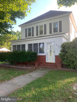 Photo of 310 N Park LANE, Federalsburg, MD 21632 (MLS # MDCM122658)