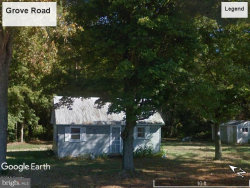 Photo of 24608 Grove ROAD, Federalsburg, MD 21632 (MLS # MDCM122672)