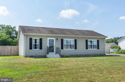 Photo of 4 Oakview COURT, Ridgely, MD 21660 (MLS # MDCM122692)