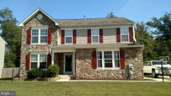 Photo of 1704 Cattail Commons WAY, Denton, MD 21629 (MLS # MDCM123028)