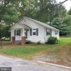 Photo of 102 Vaughn AVENUE, Greensboro, MD 21639 (MLS # MDCM123046)