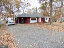 Photo of 4310 Smithville ROAD, Federalsburg, MD 21632 (MLS # MDCM123332)