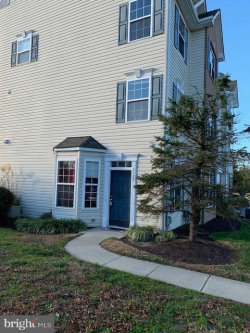 Photo of 1102 Blue Heron DRIVE, Denton, MD 21629 (MLS # MDCM123376)