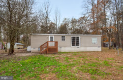 Photo of 16960 Lentz ROAD, Henderson, MD 21640 (MLS # MDCM123378)