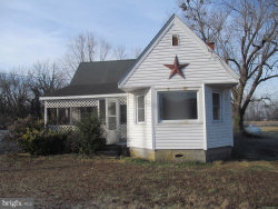 Photo of 412 Old Denton ROAD, Federalsburg, MD 21632 (MLS # MDCM123482)