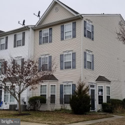 Photo of 1301 Blue Heron DRIVE, Denton, MD 21629 (MLS # MDCM123532)