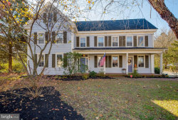Photo of 24581 Williston ROAD, Denton, MD 21629 (MLS # MDCM123822)