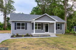 Photo of 26070 Holly LANE, Greensboro, MD 21639 (MLS # MDCM123912)