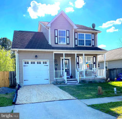 Photo of 1306 Chesapeake DRIVE, Denton, MD 21629 (MLS # MDCM123936)