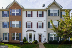 Photo of 1104 Blue Heron DRIVE, Denton, MD 21629 (MLS # MDCM123956)