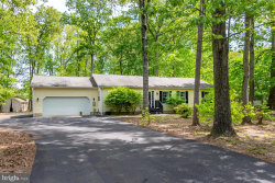 Photo of 25960 Pinetree LANE, Greensboro, MD 21639 (MLS # MDCM124018)