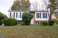 Photo of 624 Falmouth COURT, Sykesville, MD 21784 (MLS # MDCR100048)