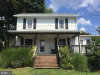 Photo of 754 Central AVENUE, Sykesville, MD 21784 (MLS # MDCR100136)