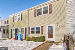Photo of 407 Clover COURT, Taneytown, MD 21787 (MLS # MDCR100400)