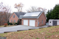 Photo of 4593 Roop ROAD, Mount Airy, MD 21771 (MLS # MDCR100468)