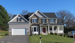 Photo of 6698 Chateau Bay COURT, Sykesville, MD 21784 (MLS # MDCR105960)