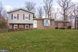Photo of 5362 Saber DRIVE, Mount Airy, MD 21771 (MLS # MDCR109362)