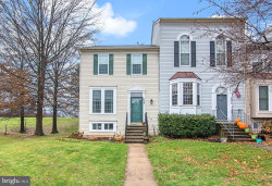 Photo of 376 Doral COURT, Westminster, MD 21158 (MLS # MDCR118184)