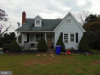 Photo of 1705 S Main STREET, Mount Airy, MD 21771 (MLS # MDCR124424)