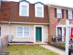 Photo of 122 Carnival DRIVE, Taneytown, MD 21787 (MLS # MDCR140262)